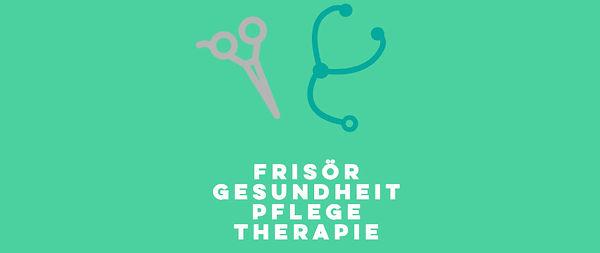 Frisoer_Gesundheit_Pflege_Therapie.jpg
