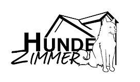 Hundezimmer_LogoWebsite-1.jpg