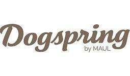 Banner_Website_Dogspring.jpg