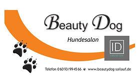 BannerWebsite_BeautyDog.jpg