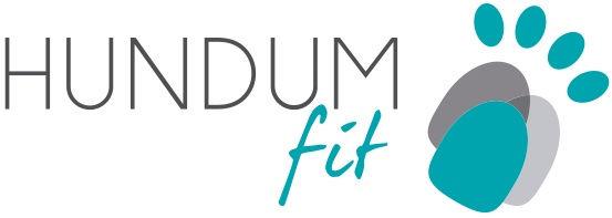 logo_hundumfit_80x27-01.jpg