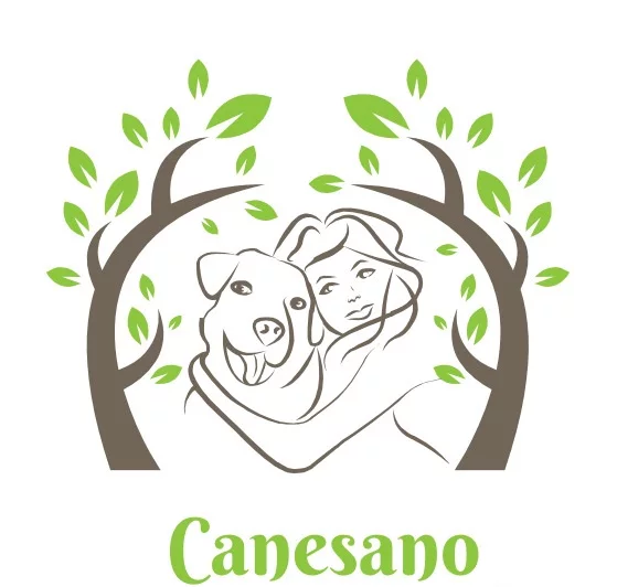 Canesano.png