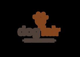 LOGO 1 - color_transp_bg.png