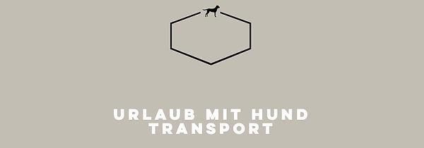 Urlaub_Transport.jpg