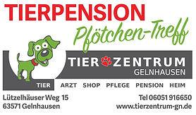 BannerWebsite_TierpensionPfoetchentreff.