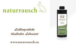 BannerWebsite_Naturrausch.jpg