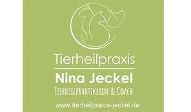 BannerWebsite_TierheilpraxisJeckel.jpg