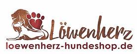 Logo_Email_LH.jpg
