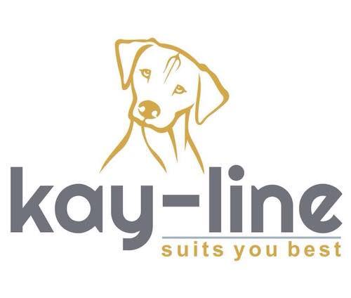 kay line_Logo.jpg