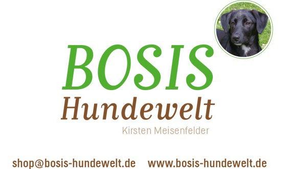 BannerWebsite_BosisHundewelt_edited_edited.jpg