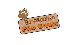 BannerWebsite_ProCanis2.jpg