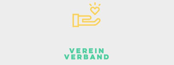 Verein_Verband.jpg