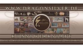 Dragonsilver_Logo_Website.jpg