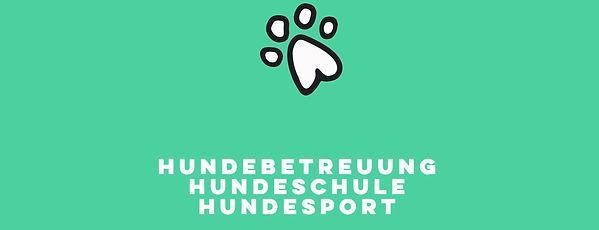 Hundebetreuung_Schule_Sport.jpg