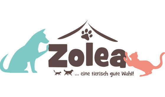 BannerWebsite_ZoleaTierischGut.DPI_300.jpg