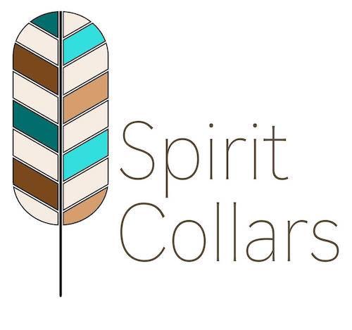 SpiritCollars_Logo.jpg