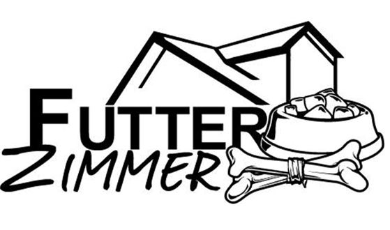 Futterzimmer_LogoWebsite.jpg