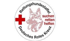 LogoWebsite_RettungshundestaffelAB.jpg