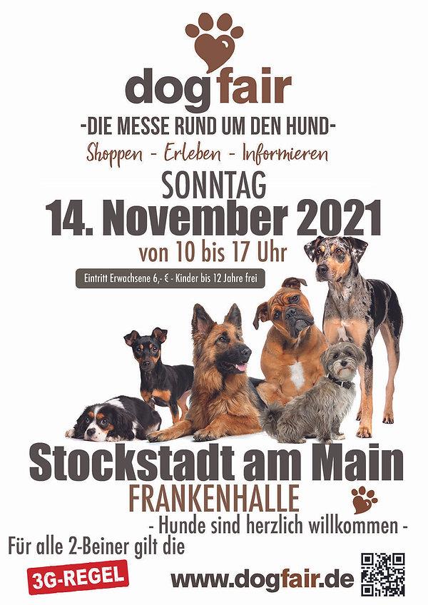 Poster_dogfair_Stockstadt_3G.jpg