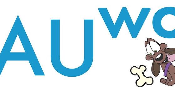 Kauwow_Logo.jpg