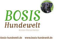 BannerWebsite_BosisHundewelt.jpg