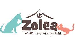 BannerWebsite_ZoleaTierischGut.jpg
