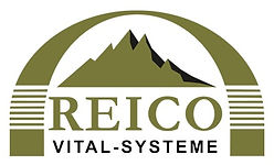 reico-logo-plain.jpg