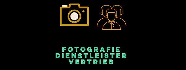 Fotografie_Dienstleister_Vertrieb.jpg