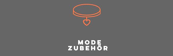 Mode_Zubehoer.jpg