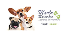 LogoWebsite_MarlaManufaktur.jpg