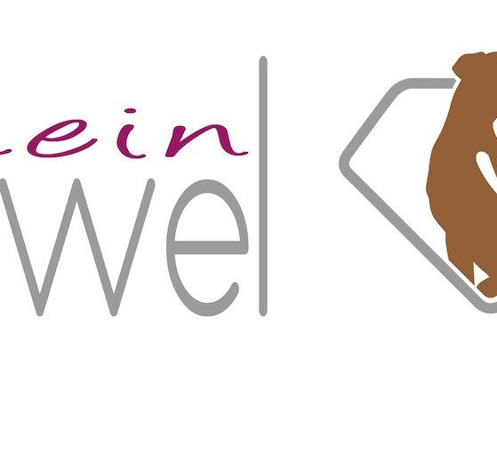 Mein Juwel_Logo.jpg