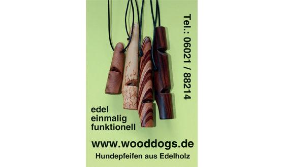 BannerWebsite_Wooddogs.jpg