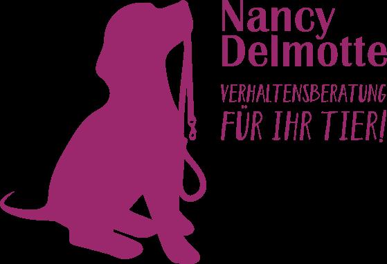 Nancy_Delmotte_Logo_4c_Web-01.png