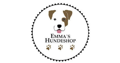 EmmasHundeshop_Logo.jpeg