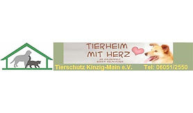 TierheimLogoWebsite.jpg