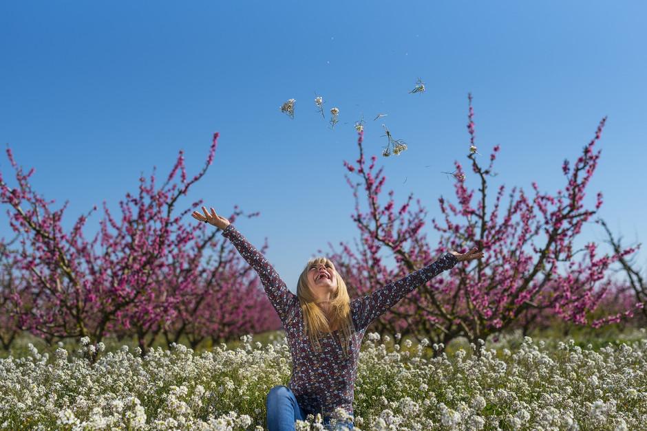 Self-Care: The Key To Good Mental Health