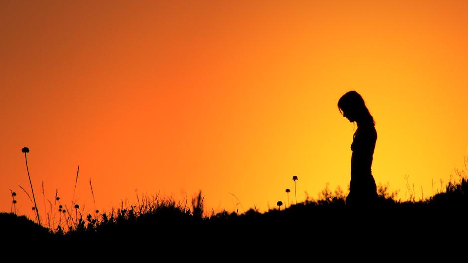 Understanding Summer Depression