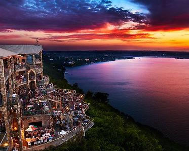 sunset-capital-of-texas.jpg