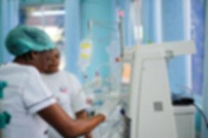 Msambweni_Hospital_Renal_Unit_Launch_September_3_2016_ (4 of 75).jpg