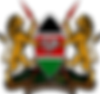 150px-Coat_of_arms_of_Kenya_(Official).svg.png
