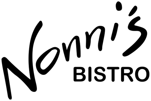 Nonnis logo.png