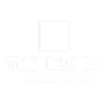 The Block Logo-03.png