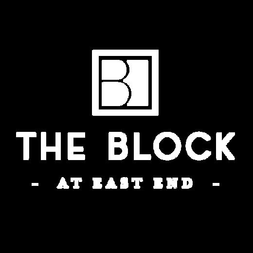 The Block Logo-03.png