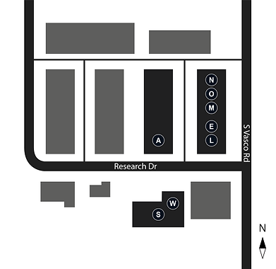 block map-11-11.png