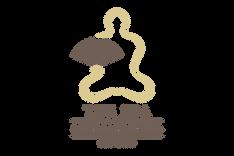 london-spa-logo-2017.png