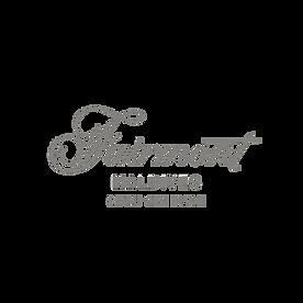 Fairmont Maldives HD.png