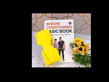 仙骨枕とBASIC BOOK.png