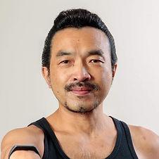 日野先生2.JPG
