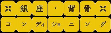 ginzasebone_logo_pattern01.png
