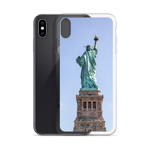 iPHONE - USA